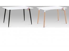 Jídelní stůl 120x80cm