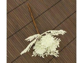 Větvička umělá 12cm