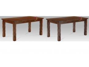 Jídelní stůl retro 160x95cm
