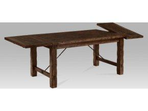Jídelní stůl rozkládací 250x95cm