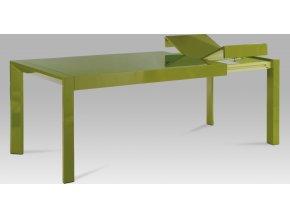 Jídelní stůl rozkládací 210x90cm