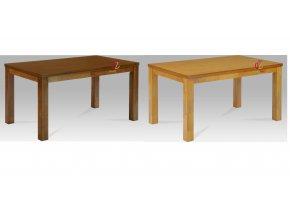 Jídelní stůl dřevěný 150x90cm