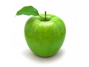 Vonný vosk apple jablko 8ks 23g