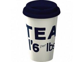 Termohrnek Tea