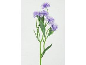 Květina umělá- kvety česneku