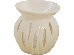 Aroma lampa Bridgewater Ornaments