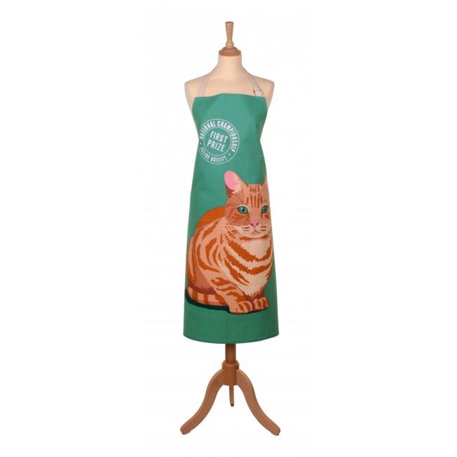 Ulster Weavers Zástěra kuchyňská Marmalade 70x95cm