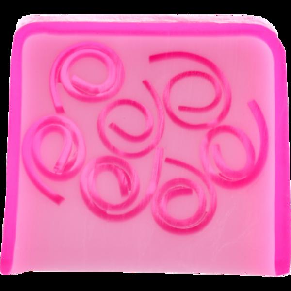 BOMB Cosmetics Glycerinové mýdlo mazlíček