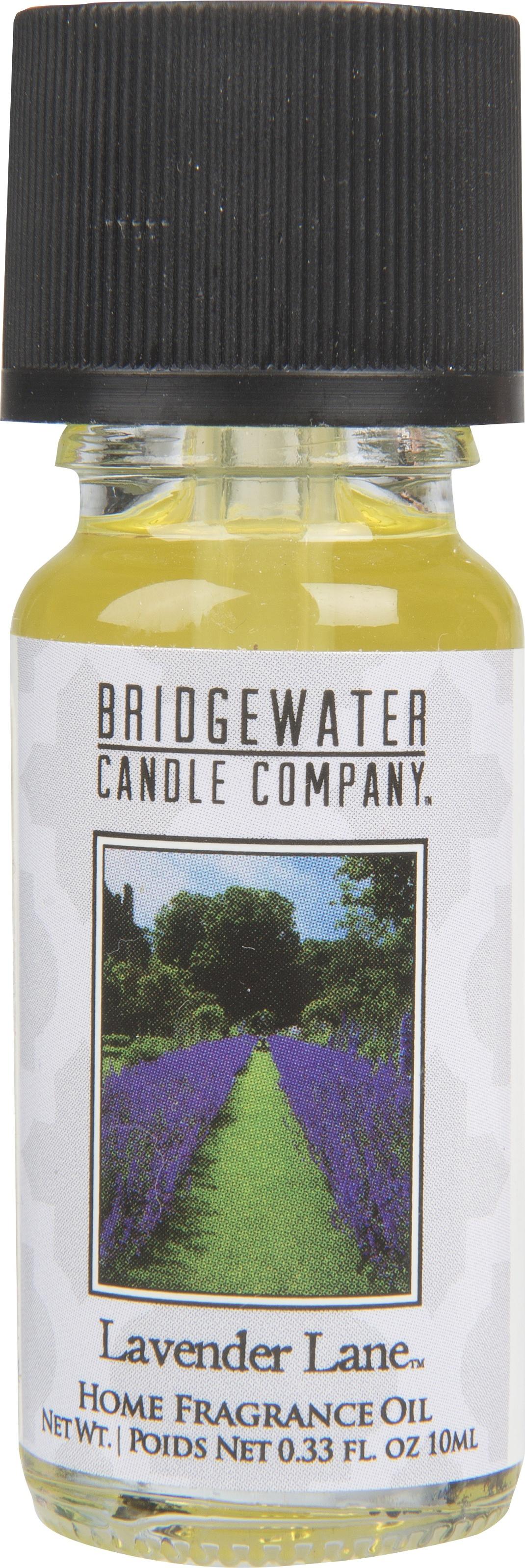 Bridgewater Candle Company Vonný olej Lavender IDOLEJ-LAVENDER