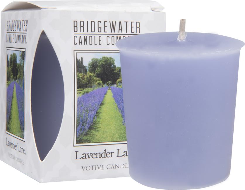 Bridgewater Candle Company Votivní vonná svíčka Lavender IDVOTIVE-LAVENDER