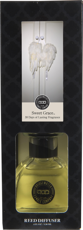Bridgewater Candle Company Vonný difuzér Sweet Grace