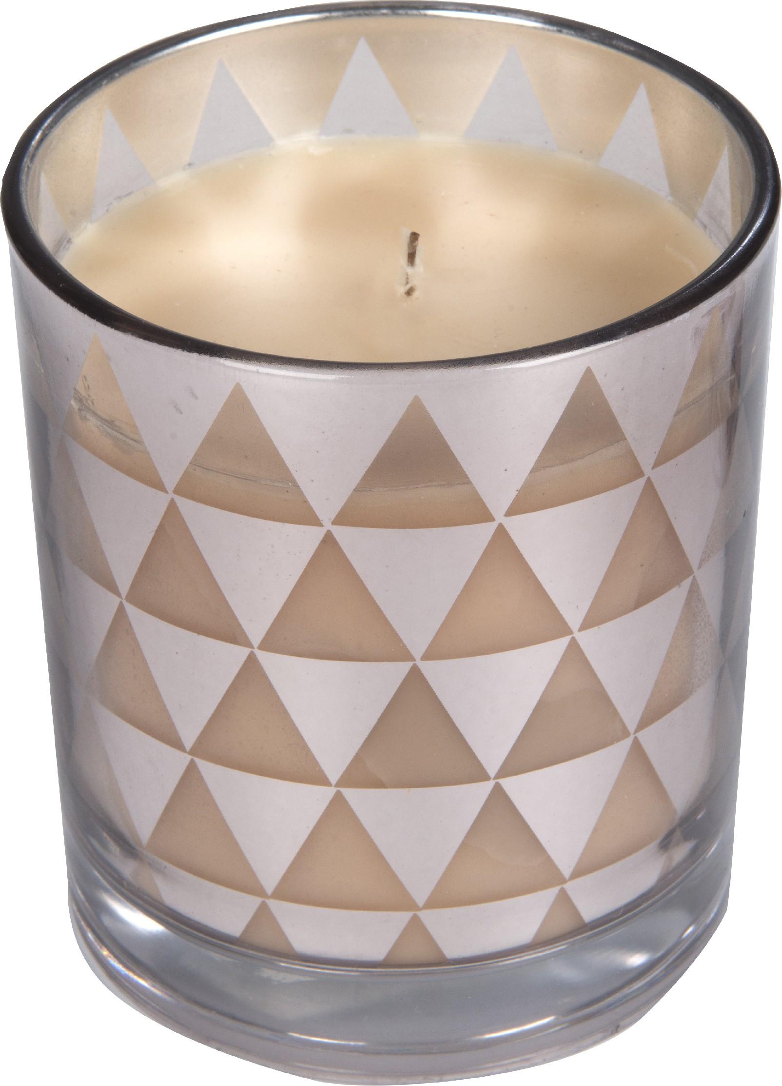 Bridgewater Candle Company Vonná svíčka Sweet Grace SG010 IDSG010