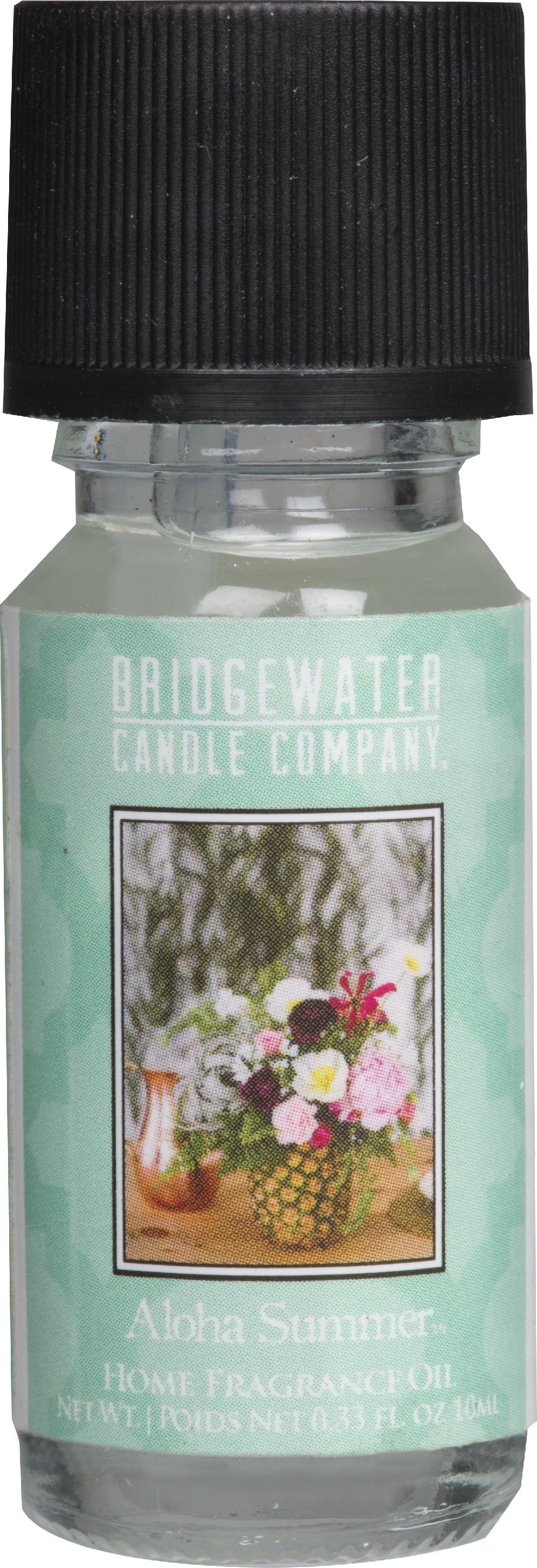 Bridgewater Candle Company Vonný olej Aloha Summer
