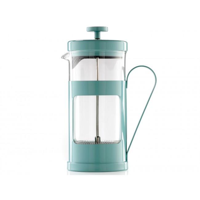 Creative Tops Konev s filtrem na kávu Monaco Barva: modrá