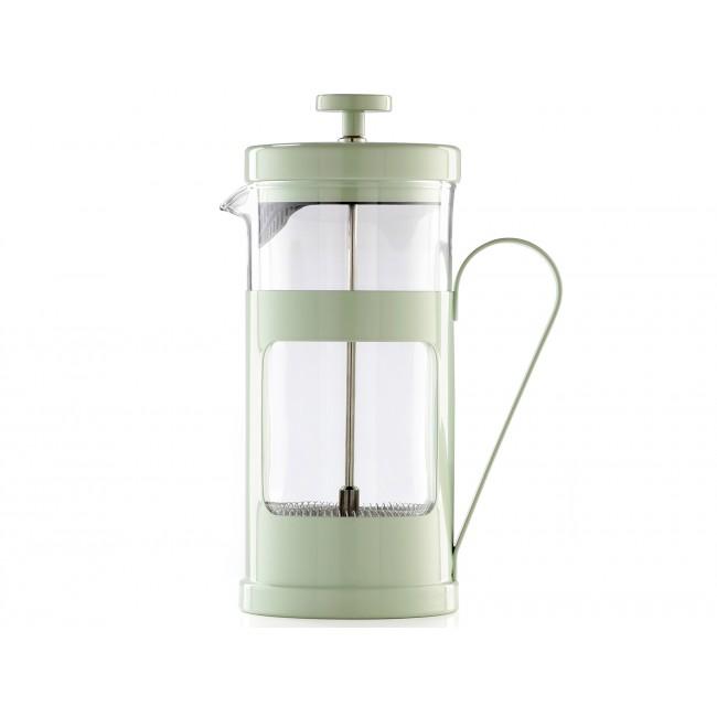 Creative Tops Konev s filtrem na kávu Monaco Barva: světle zelená