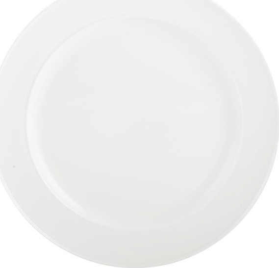 Creative Tops Porcelánový talíř M By Mikasa