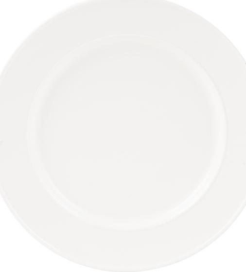 Creative Tops Porcelánový dezertní talíř M By Mikasa