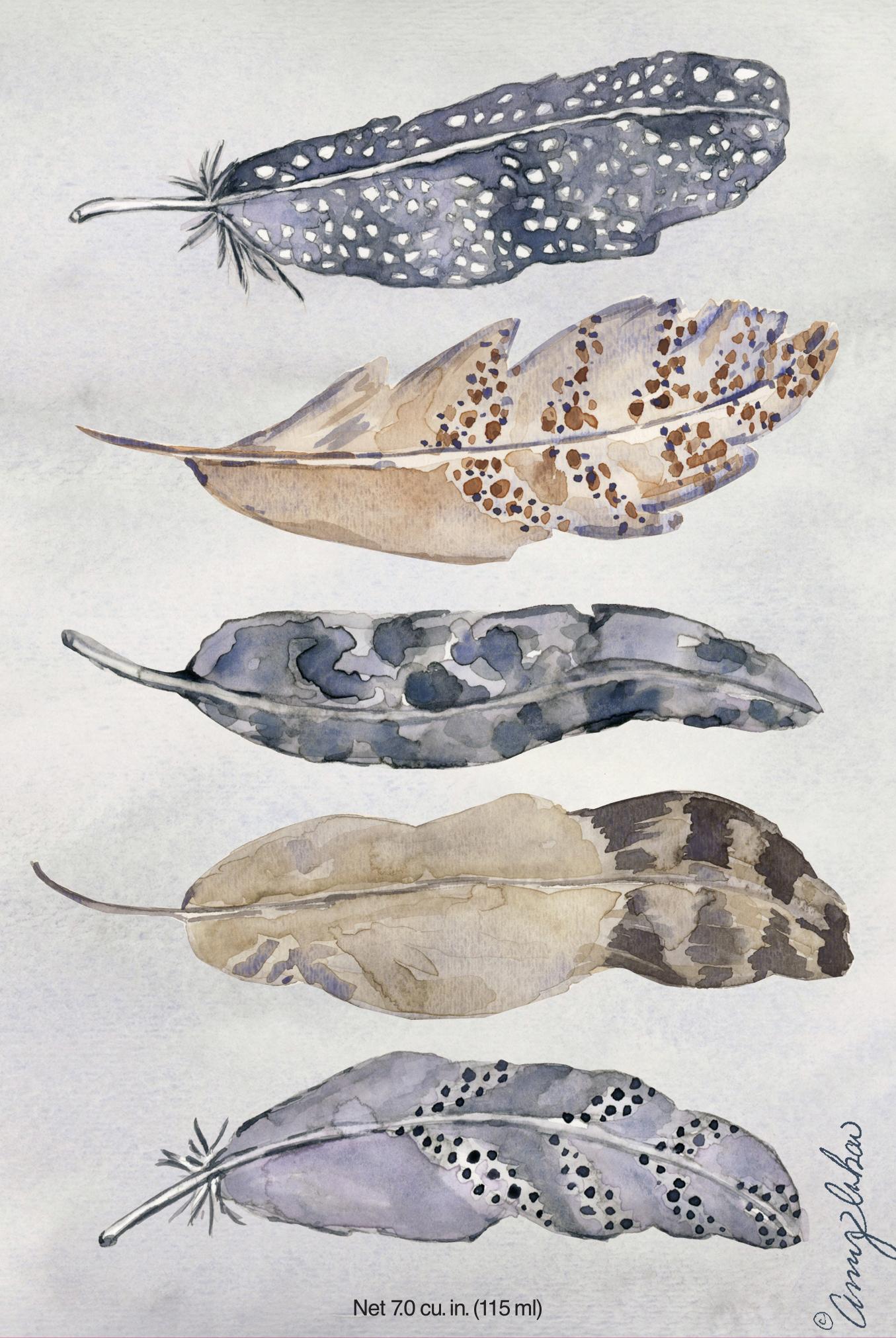 Willowbrook Vonný sáček Feathers