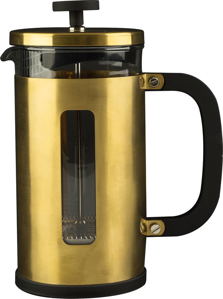 Creative Tops Konev na kávu Pisa Velikost: větší