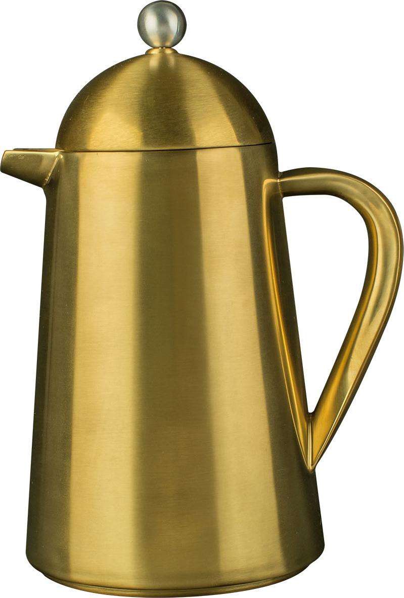 Creative Tops Konev na kávu Thermique Velikost: větší