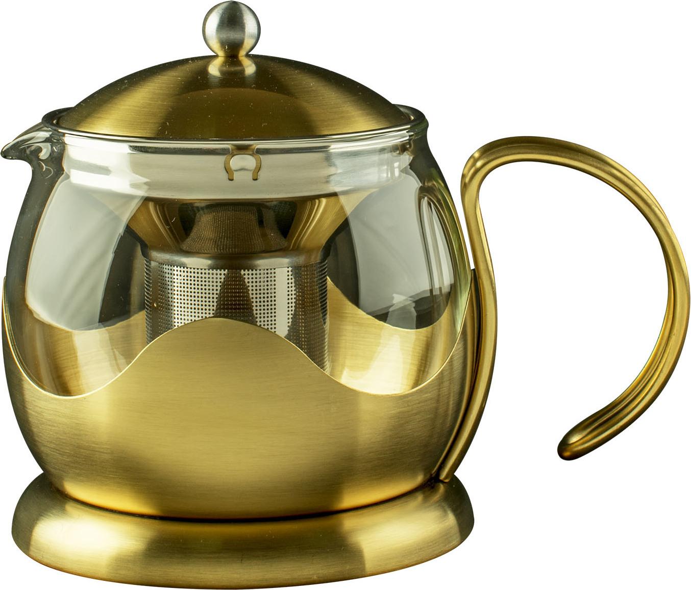Creative Tops Konev na čaj Le Teapot | malá