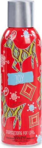 Bridgewater Candle Company Prostorová vůně ve spreji | Joy | 177ml IDSPREJ-JOY