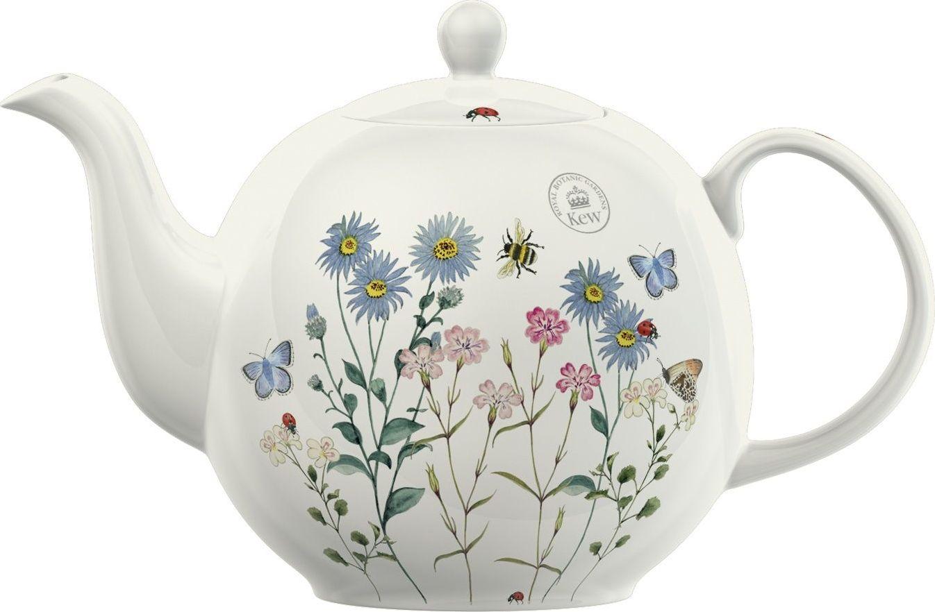 Creative Tops Keramická konvice na čaj Meadow Bugs ID5175181