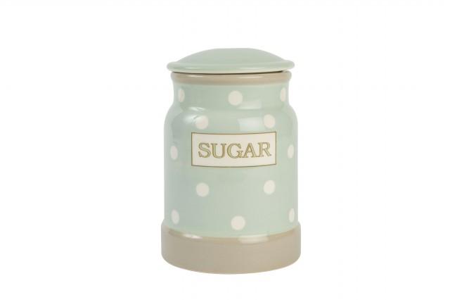 Nádoba na cukr | Cream & Country