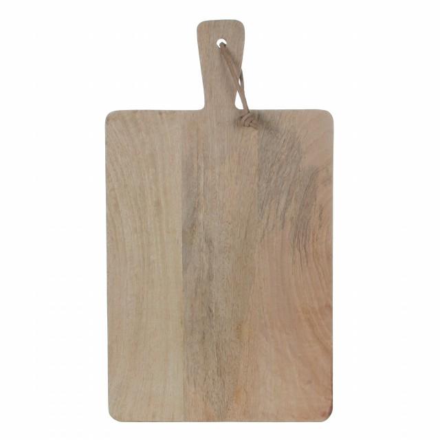 Prkénko | dřevěné