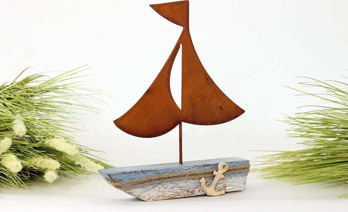 Artium Lodička | dřevěná dekorace