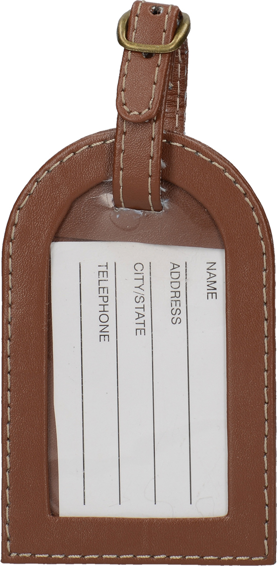 Creative Tops Visačka na kufr   Earlstree & Co