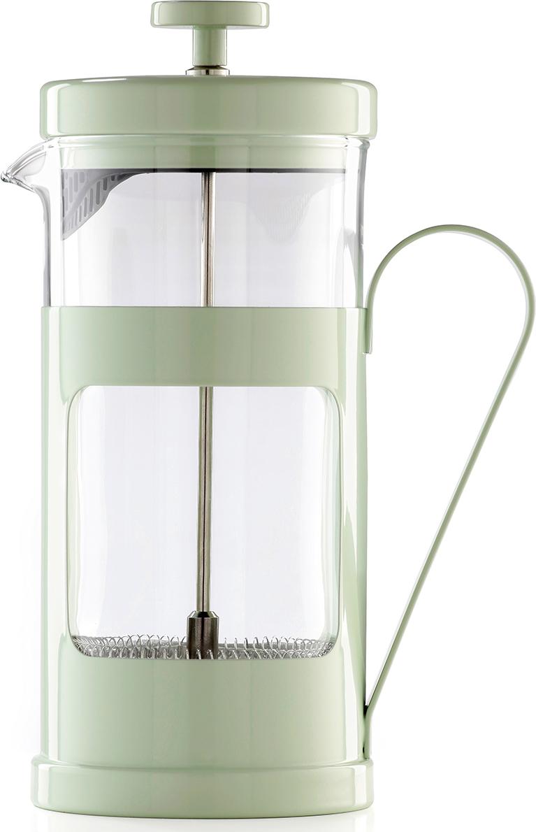 Creative Tops Konev na kávu | s filtrem | Monaco | 350ml Barva: zelená