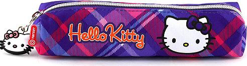 Hello Kitty | Školní penál mini | bez náplně