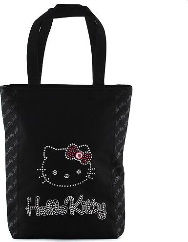 Nákupní taška | Hello Kitty