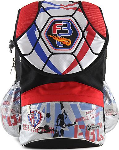 Target skolni batoh pro kluky fotbal levně  b974712fbe