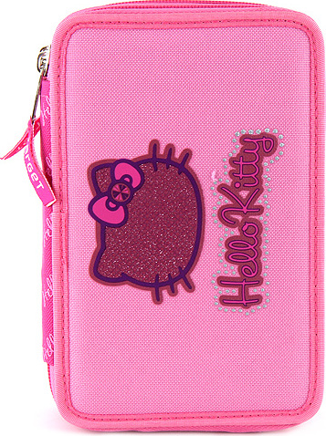 Skolni penal hello kitty hearts  993278c4e5
