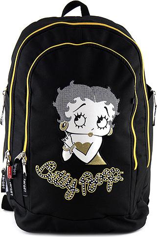683fa0c16a7 Školní batoh
