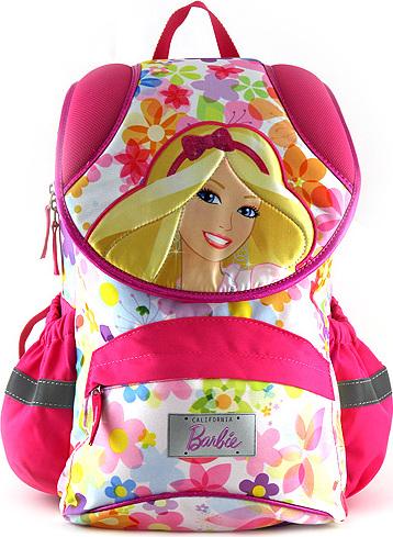 Školní batoh | Barbie | 40x30x20cm