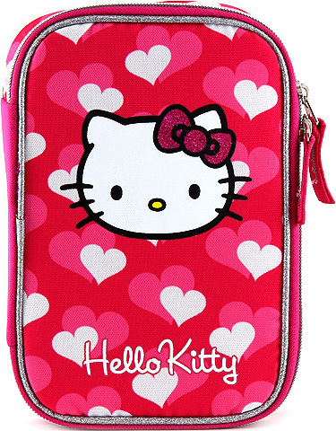 Hello kitty skolni sada  076474adb2