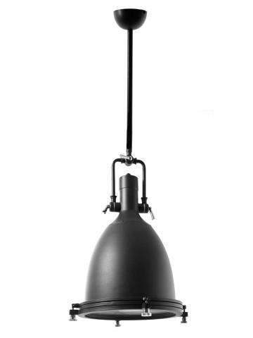 Svítidlo stropní Daniela 36x117x36cm