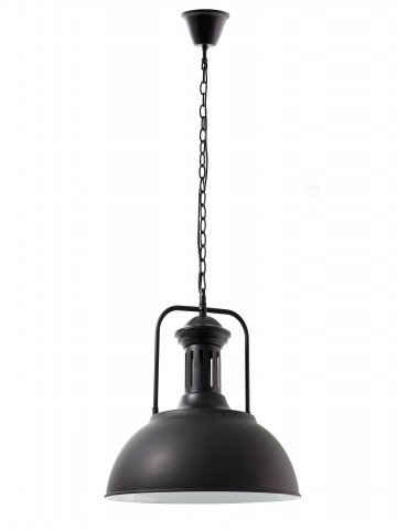 Svítidlo stropní Peter 40x139x40cm