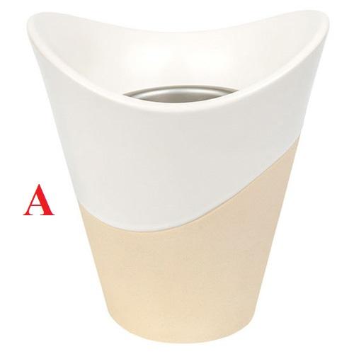 Elektrická aromalampa | Scenterpiece | Yankee candle Barva: Heather