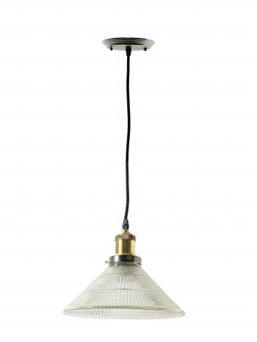Svítidlo stropní Radka 24x147x24cm