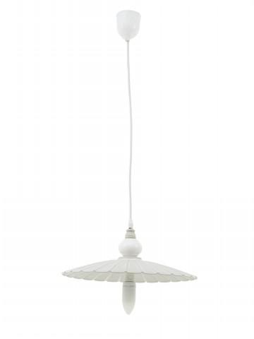 Svítidlo stropní 24x12x24cm
