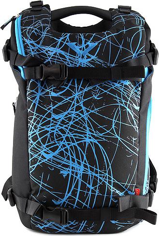 c35d9a568fa Sportovní batoh