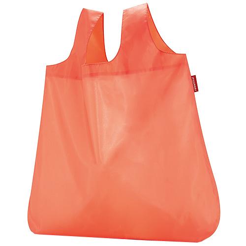 Nákupní taška | Reisenthel | 5 barev Barva: oranžová