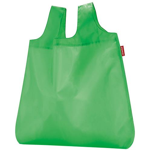 Nákupní taška | Reisenthel | 5 barev Barva: zelená