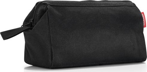 Kosmetická taška Reisenthel Černá | travelcosmetic black