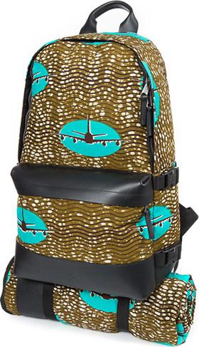 Cestovni batoh s kolecky  37348191e8
