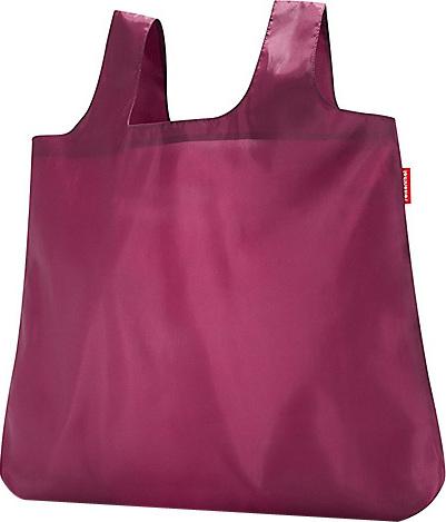 Nákupní taška Reisenthel Vínová | mini maxi shopper